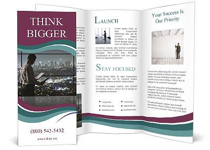 0000088075 Brochure Template