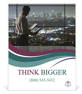 0000088075 Poster Template