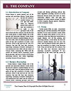 0000088075 Word Templates - Page 3