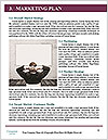 0000088075 Word Templates - Page 8