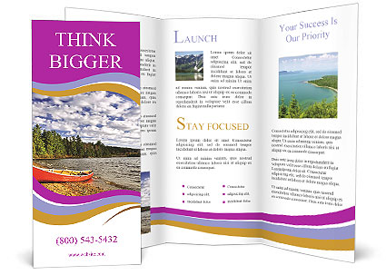 0000088076 Brochure Template