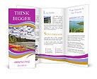 0000088076 Brochure Templates