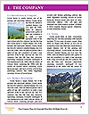 0000088076 Word Templates - Page 3