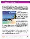 0000088076 Word Templates - Page 8