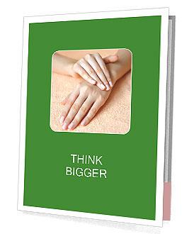 0000088077 Presentation Folder