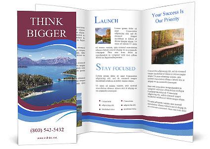 0000088078 Brochure Template