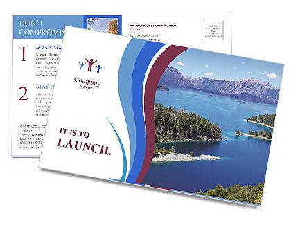 0000088078 Postcard Template