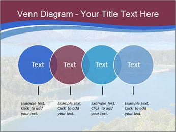 Victoria Island PowerPoint Template - Slide 32