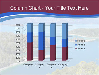 Victoria Island PowerPoint Template - Slide 50