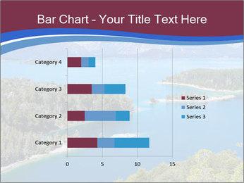 Victoria Island PowerPoint Template - Slide 52