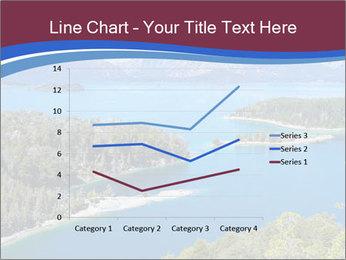 Victoria Island PowerPoint Template - Slide 54