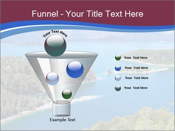 Victoria Island PowerPoint Template - Slide 63