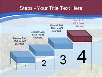 Victoria Island PowerPoint Template - Slide 64