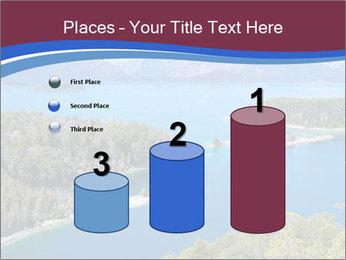 Victoria Island PowerPoint Template - Slide 65