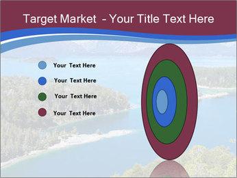 Victoria Island PowerPoint Template - Slide 84