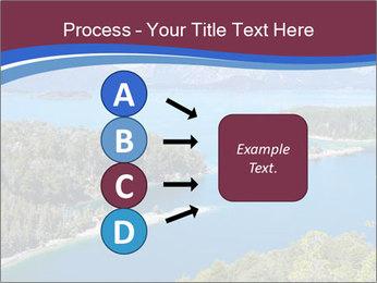 Victoria Island PowerPoint Template - Slide 94