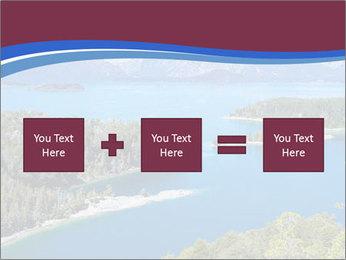 Victoria Island PowerPoint Template - Slide 95