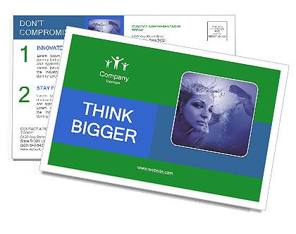 0000088079 Postcard Template