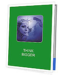 0000088079 Presentation Folder