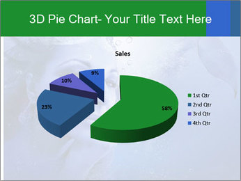 Water Miss PowerPoint Template - Slide 35
