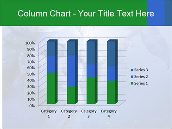 Water Miss PowerPoint Template - Slide 50