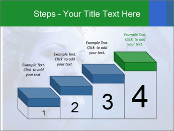 Water Miss PowerPoint Template - Slide 64