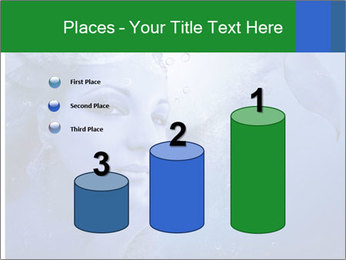 Water Miss PowerPoint Template - Slide 65