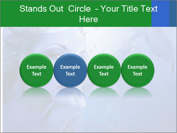 Water Miss PowerPoint Template - Slide 76