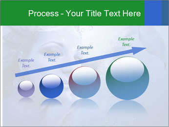 Water Miss PowerPoint Template - Slide 87