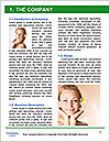 0000088079 Word Template - Page 3