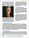 0000088079 Word Template - Page 4