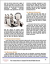 0000088080 Word Templates - Page 4