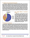 0000088080 Word Templates - Page 7