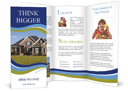 0000088081 Brochure Templates