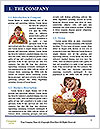 0000088081 Word Templates - Page 3