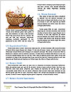 0000088081 Word Template - Page 4
