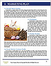 0000088081 Word Templates - Page 8