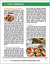 0000088082 Word Templates - Page 3