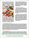 0000088082 Word Templates - Page 4