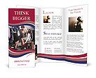 0000088083 Brochure Templates