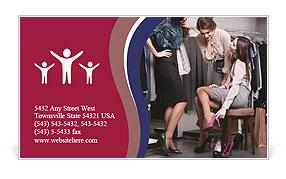 0000088083 Business Card Templates