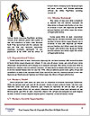 0000088083 Word Template - Page 4