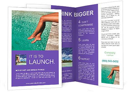 0000088084 Brochure Template