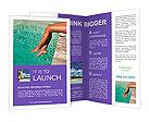 0000088084 Brochure Templates