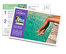 0000088084 Postcard Template