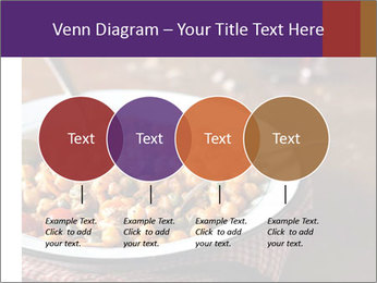 Vegetable dish PowerPoint Template - Slide 32