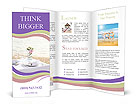 0000088087 Brochure Template