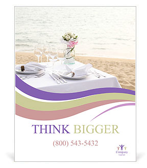 0000088087 Poster Template