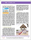 0000088087 Word Template - Page 3