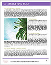 0000088087 Word Templates - Page 8